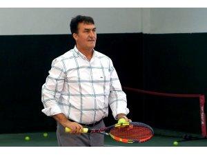 Kuveytli sporcular kamp için Osmangazi'yi seçti