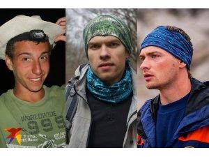 Rusya'da dağcı grubu kayboldu, henüz ulaşılamayan dağcılar var