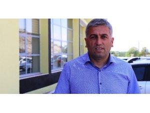 Yeni Malatyaspor U21 galibiyetle tanışamadı