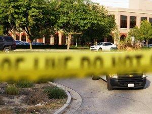 ABD'de alışveriş merkezine silahlı saldırı: Ölü ve yaralılar var