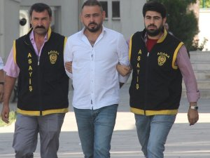Esnafı soyup Antalya'da tatil yapmışlar