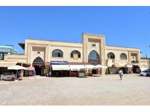 Kepez'e alışveriş festivali