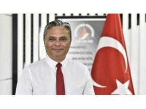 Muratpaşa'da Büyük Zafer'in coşkusu yaşanacak