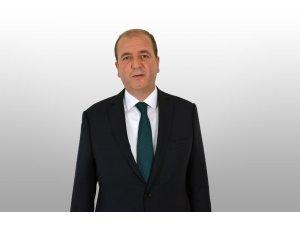 """Atiker Konyaspor Başkan Yardımcısı Yılmaz: """"Daha iyi bir yerde olabilirdik"""""""