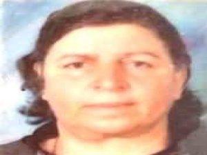 76 yaşındaki kadın evinin balkonunda ölü bulundu