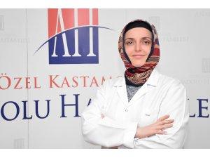 5 bin yıllık hacamat-sülük tedavisi Kastamonu'da devam ediyor