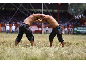 658. Kırkpınar Güreşleri Festivali 1-7 Temmuz 2019'da yapılacak