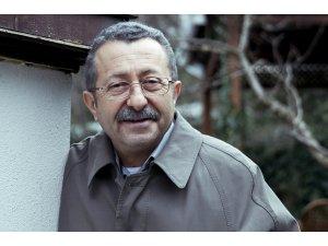 Altın Safran Belgesel Film Festivaline ünlüler akın edecek