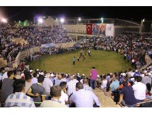 9. Dünya Kupası 1-2 Eylül tarihlerinde Hatay'da yapılacak