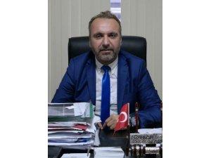 Türk Sağlık-Sen sağlıkta şiddete acil çözüm istedi