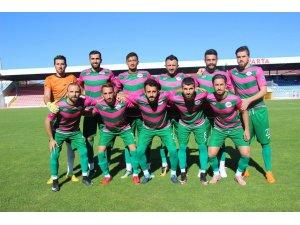 Isparta Davrazspor Başkanı Bolat'tan maç daveti