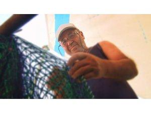 Balıkçıların içleri kıpır kıpır, yeni sezon için hazırlıklar tamam