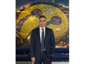 Turkcell'in 5G projesi Avrupa Birliği'nin inovasyon programı Horizon2020'ye kabul edildi