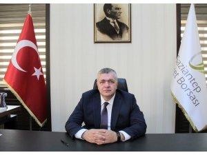 GTB Başkanı Akıncı, 30 Ağustos Zafer Bayramını kutladı