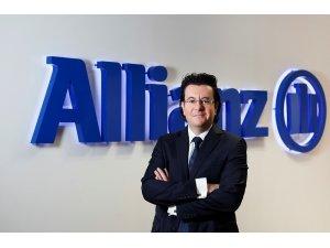 Allianz Türkiye'den 'Sanal Risk Analizi'
