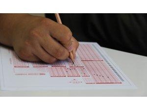 Mali Müşavirlik Staja Giriş Sınavı başvuruları uzatıldı