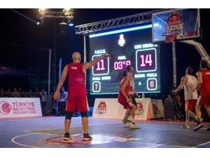 """Hidayet Türkoğlu: """"Basketbol her yerde bizi bir araya getirmeye devam edecek"""""""