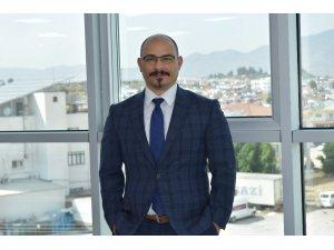 """Yusuf Kısa: """"KKTC'de de dövizle kira ve satış dönemi kapansın"""""""