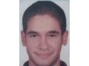 İskenderun'da 24 yaşındaki genç yaşadığı evde ölü bulundu