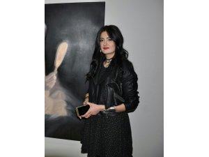 Kevser Kartal, Asya Sanat Bienali'nde Türkiye'yi temsil edecek