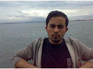 Yavuz Sultan Selim Köprüsü çıkışında kaza: 2 ölü, 2 yaralı