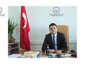 Mardin'e 18 uzman ve 92 pratisyen doktor atandı