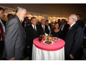 Moldova-Türkiye arası kimlikle seyahat geliyor