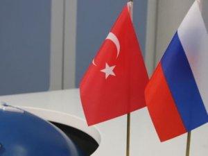 Rusya'dan Türkiye'ye yeni vize açıklaması
