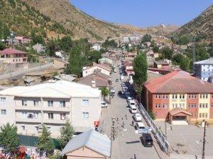 Beytüşşebap'ta PKK'ya yönelik büyük operasyon başlatıldı