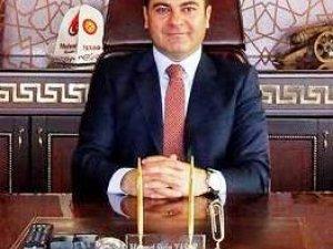 Erciş Kaymakamı ve Belediye Başkan Vekili Yaşar'dan iddialara sert cevap