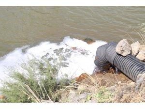 Burhaniye Belediyesinden atık su açıklaması