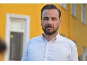 Kayserispor Fenerbahçe'den puan istiyor