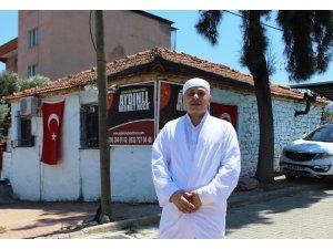 Aydın'da Zafer Bayramı etkinlikleri