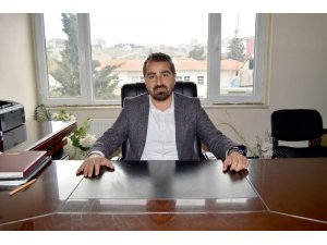 Başkan Kılınç'tan kavşak tepkisi