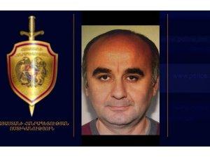 FETÖ'nün Houston imamı Kemal Öksüz Ermenistan'da gözaltına alındı