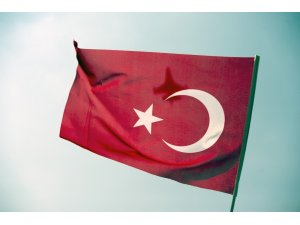 SOLOTÜRK Ankara'da nefes kesti