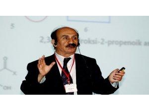 """Dr. Yavuz Örnek: """"Kuraklık yaşayan bölgelerde suni yağmur oluşturmak mümkün"""""""