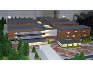 Uludağ Üniversitesi'nde merkezi derslik dönemi başlıyor
