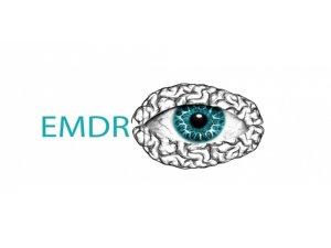 EMDR tedavisi birçok derde deva oluyor