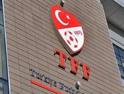 Yabancı sayısındaki yeni kriz' Beşiktaş'