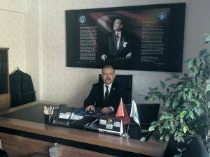 """Türk: """"Güvencesiz personel kadroya alınmalıdır"""""""