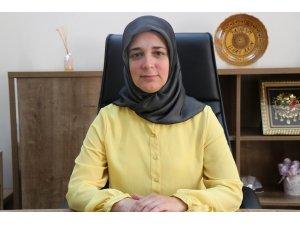 Nevşehir ADSM 8 ayda 125 bin hastaya baktı