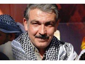 Eski HDP'li vekil hayatını kaybetti