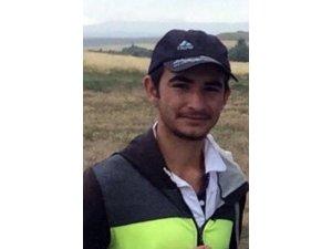 Ermenistan'da tutuklu bulunan Umut Ali, Pazartesi günü Türkiye'ye teslim edilecek