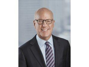 Marsh & McLennan, Jardine Lloyd Thompson'ı 5.6 milyar dolara satın alıyor