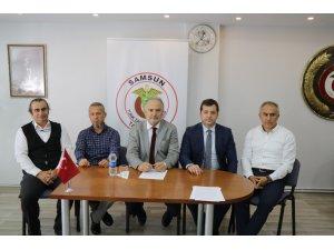 """Prof. Dr. Adıyaman: """"Kamil Furtun'un katili hak ettiği cezayı aldı"""""""