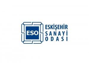 ESO'dan üyelerine 19 milyon liralık kaynak