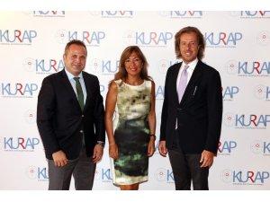 KURAP  İzmir için güç birliği yaptı
