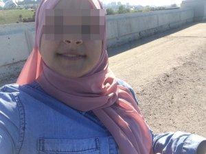 Evlilik vaadiyle kaçırılan 14 yaşındaki kızına kavuşmak için yardım bekliyor