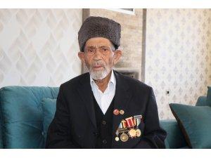 Türk askeri 68 sene önce Güney Kore'ye gitti